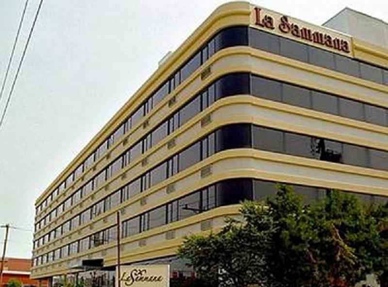 La Sammana Resorts
